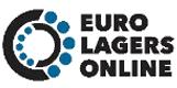 Bezoek Eurolagers Online